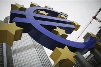 Кандидатствай за еврофинансиране 2019 – 2020