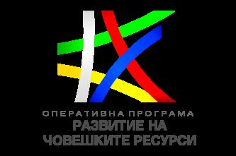 """Предстои отваряне на програма """"Детски кътове"""" по ОПРЧР 2014-2020"""